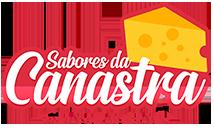 Sabores da Canastra
